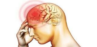 درمان بیماری مننژیت یا سرسام با زالو درمانی
